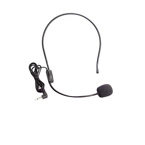 Kabelloser Sprachverstärker Bluetooth...