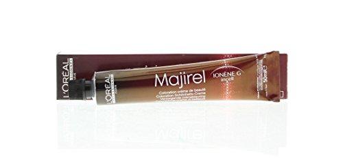 L'Oréal Professionnel Majirel 7.042 50ml