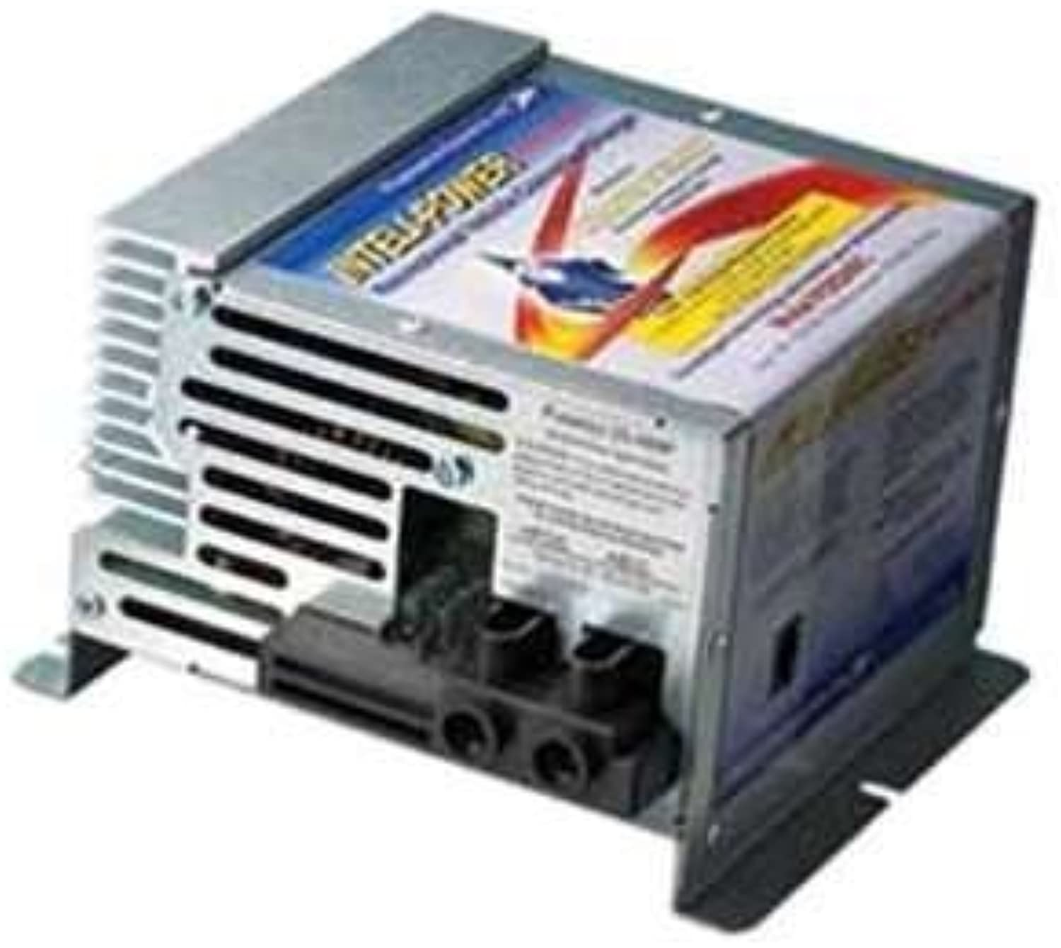 Progessive Dynamics PDYPD9280V 80 Amp Power Congreener with Charge Wizard