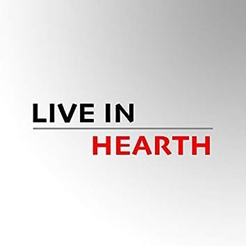 Live In Hearth (Remix)