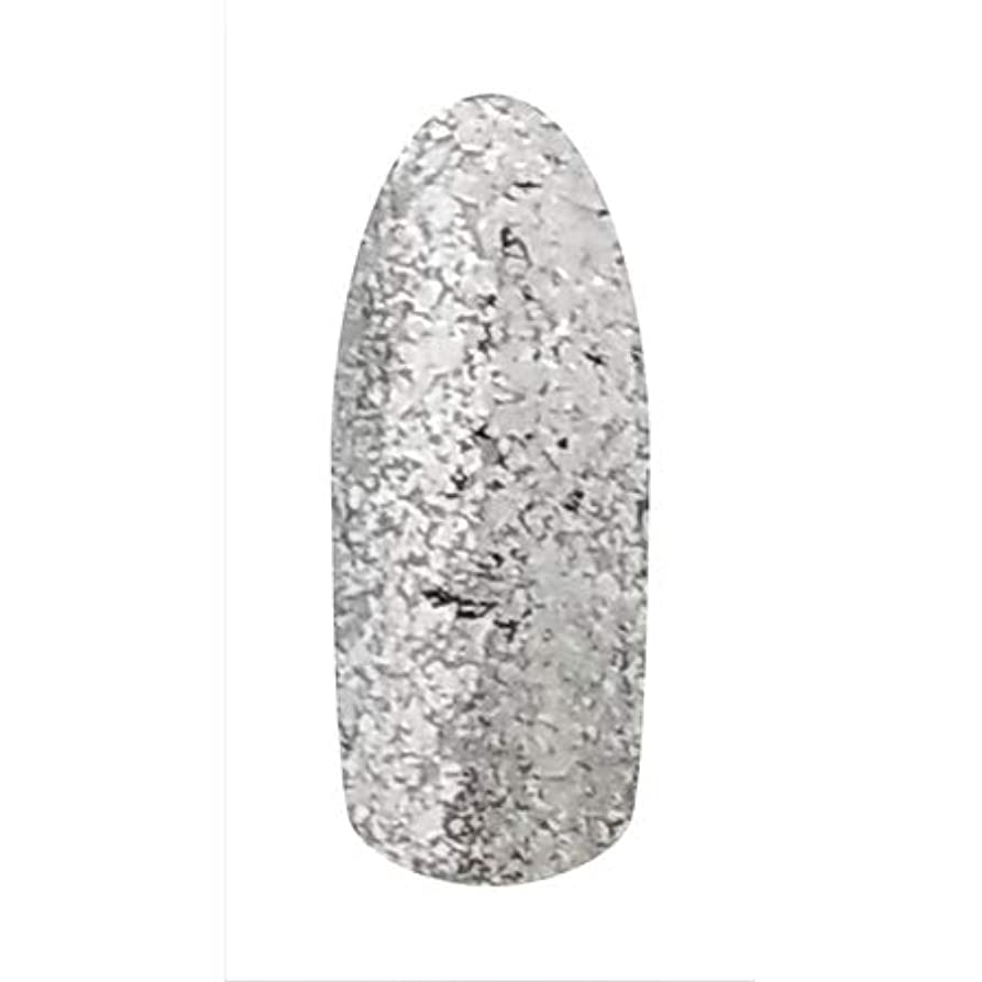 遺産劇的磁石リリージェル カラージェル #G02 ジュエルクリスタル