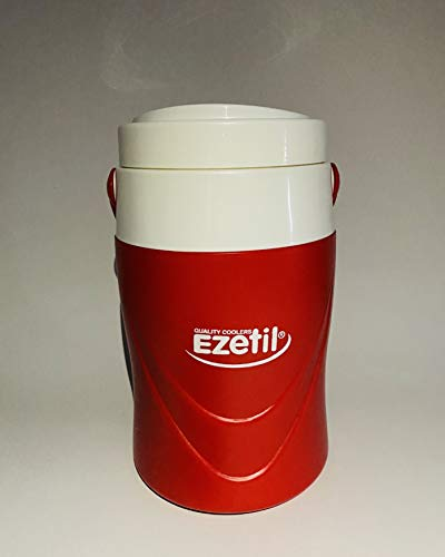 newlupex import Thermos 1lt Ezetil