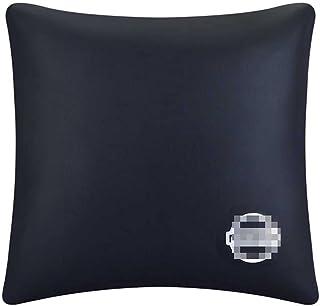 NIUASH Car Pillow Blanket Waist Pillow Quilt,for Nissan Premium 2013~2021