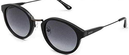 Gafas de sol NL74520 A3518 AD