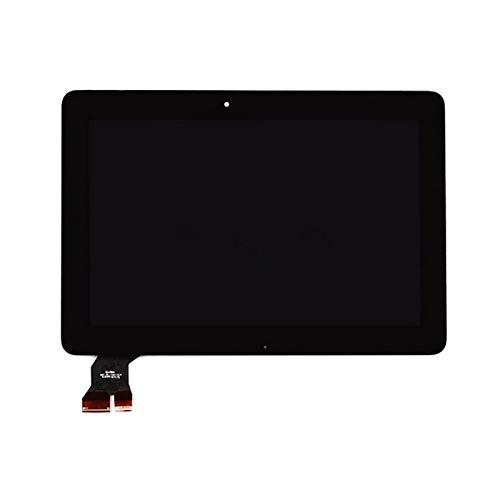 Kit de reemplazo de pantalla 10.1 '' pulgada Pantalla LCD + pantalla táctil Montaje digitalizador Fit para Asus Memo Pad 10 ME103 ME103C ME103K MONTAJE kit de reparación de pantalla de repuesto