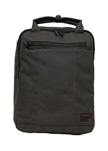 Gabol Laptop Rugtas 15,6 inch Spectrum Grey