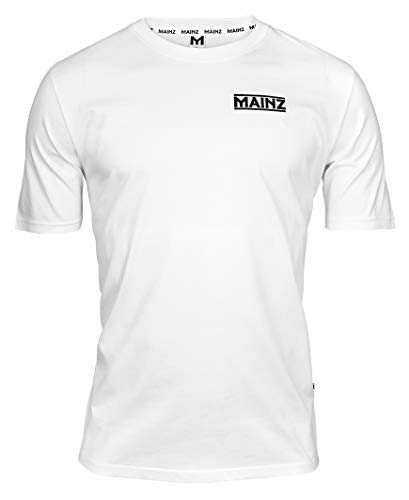 T-Shirt Mainz