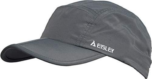 Eisley Feather Cap