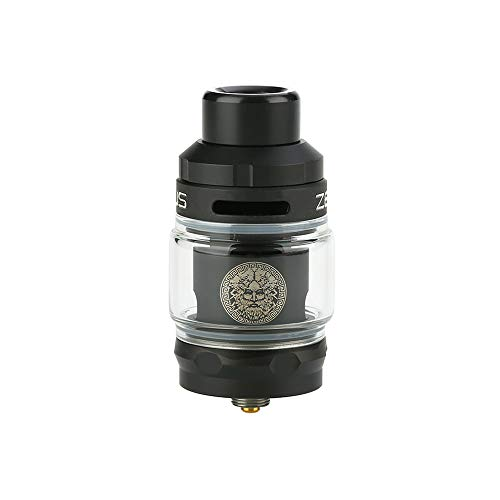 Geekvape Zeus Subohm Tank 2ml with GV mesh Coil Leak-Proof...