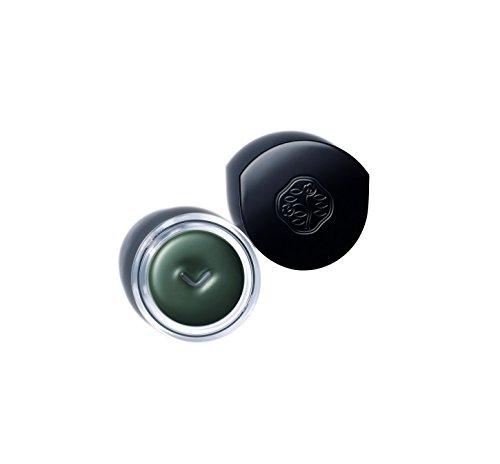 Shiseido Inkstroke Eyeliner GR604, Shinrin Green, 5 g