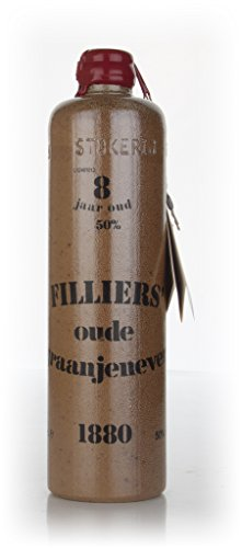 Filliers Oude Graanjenever 8 Jahre