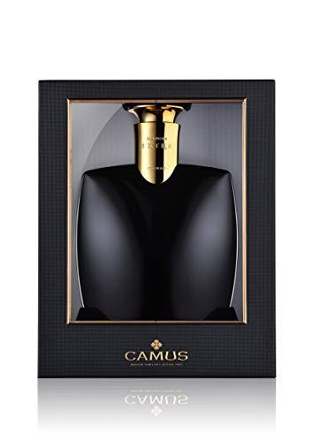 CAMUS Cognac EXTRA Dark & Intense 70 cl