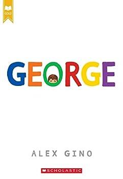 Best george book Reviews