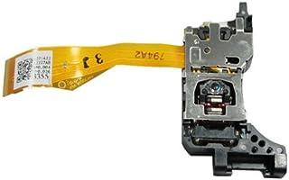 Toys&Hobbies Lens RAF-3355 for WII