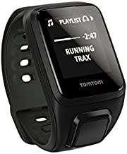 Best tomtom spark cardio price Reviews