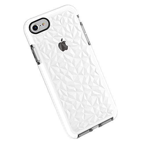 Funda iPhone 6 Plus / 6S Plus