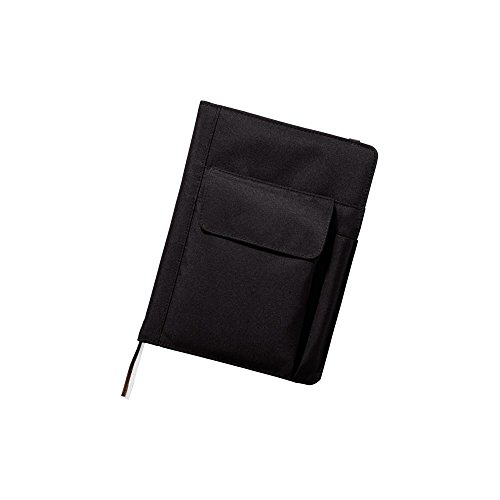LIHIT LAB Durable Notebook (N-1647-24)