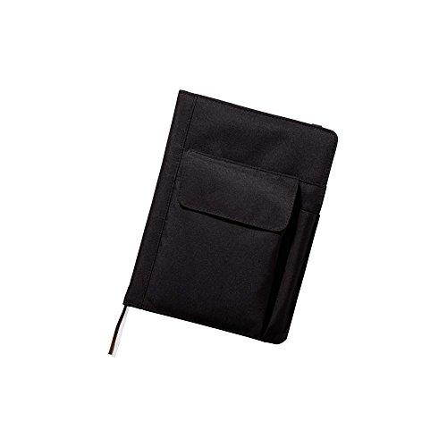 Lihit Lab strapazierfähigem Notebook (n-1647–24)