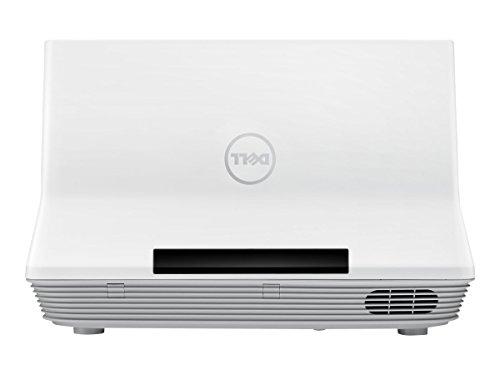 DELL S510N 3Yr NBD Projector