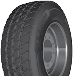 Nexen Roadian CT8-225//65//R16 112S B//B//70 dB Pneumatico per Trasporti