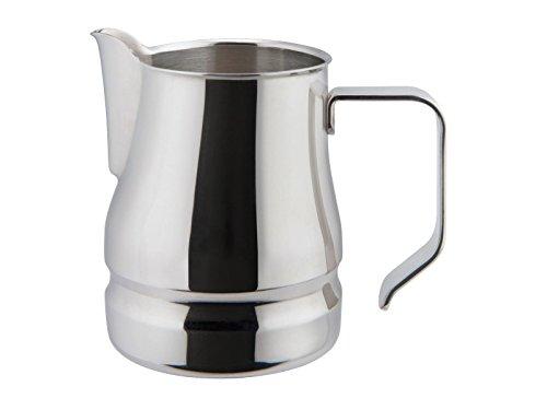 Lattiera per cappuccino Evolution da 500 ml