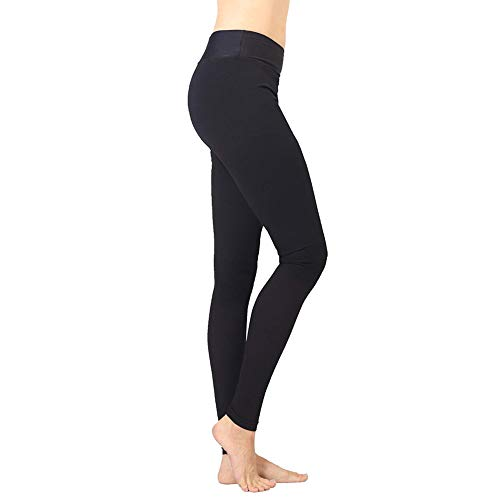 Extra Firm Footless Graduated Compression...