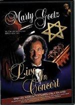 Marty Goetz Live in Concert Psalm Enchanted Evening