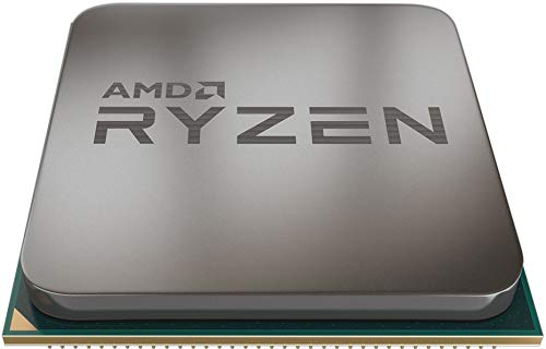 Price comparison product image AMD Ryzen 7 3800X