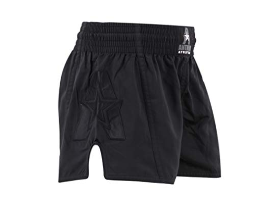 Anthem Athletics MMA shorts