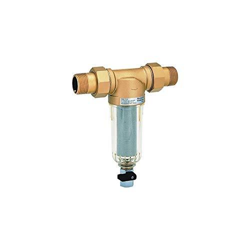 Honeywell FF06–1EA–Filter für heißes Wasser Serie MiniPlus