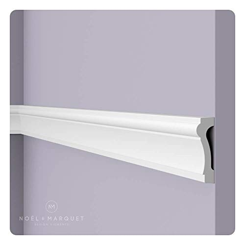 Badspiegel  Frontmaterial