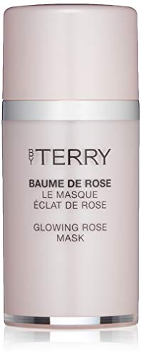 By Terry Baume De Rose Glowing Mask Brightening Face Mask 50g