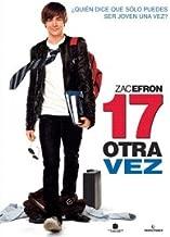 17 Otra Vez (2009) 17 Again (Non Us Format) (Region 2) (Import)