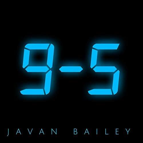 Javan Bailey