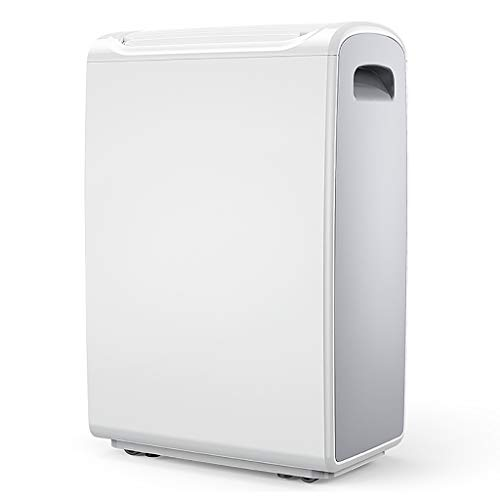 Why Should You Buy Dehumidifier Household Small Moisture Absorber Silent dehumidification Auxiliary ...