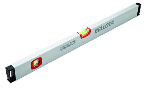 Bellota 50101-40 - NIVEL TUBULAR
