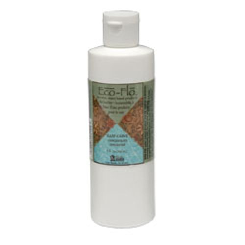 Tandy Leather Eco-Flo Easy-Carve Concentrate 8 oz. 2621-02