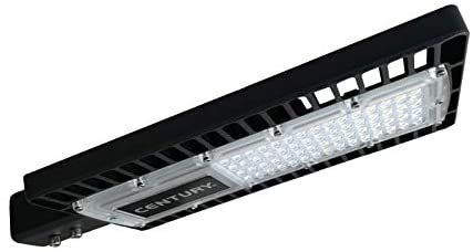 Century EKD-1209540 - arm Led-stradlicht EKODEO