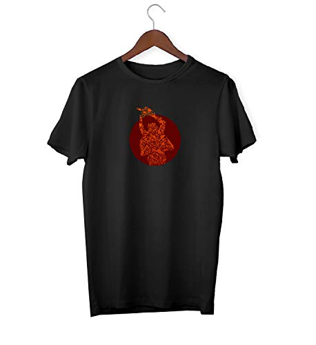 Texas kettingzaag bloedbad gek Attack_KK018263 shirt T-shirt voor mannen - wit