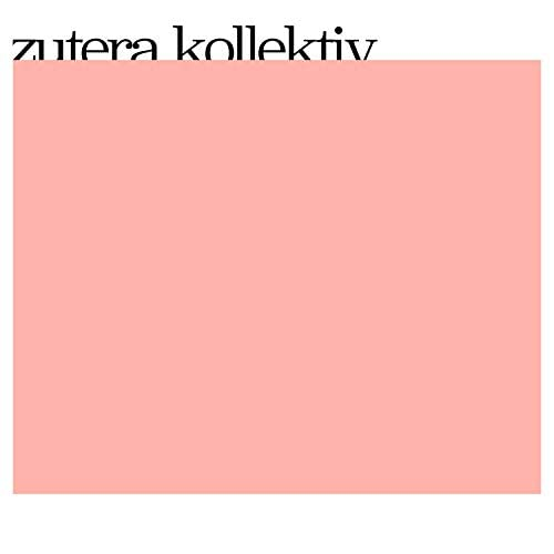 Zutera Kollektiv