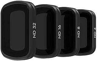 【国内正規品】DJI Osmo Pocket NDフィルターセット