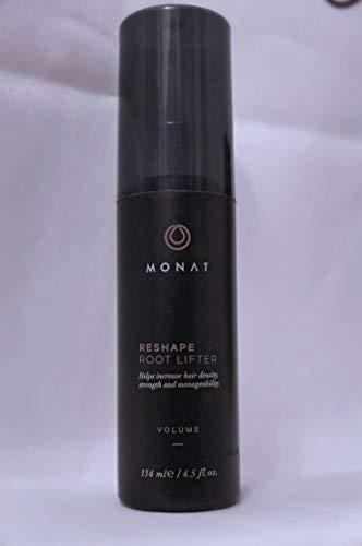 Monat Volume Reshape Root Lifter