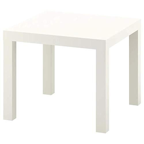Ikea Mesa Auxiliar, Madera,...