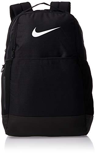 Nike -   Unisex Nk Brsla