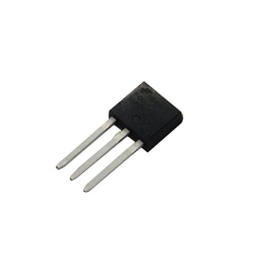 10/µF 100V 105/°C ; EKS00BA210LL0K ; 10uF 50x Chimique Condensateur rad