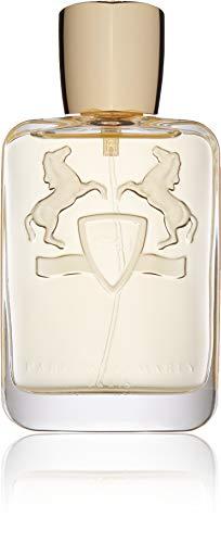 Parfum de Marly Darley Eau de Parfum en vaporisateur 125 ml