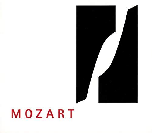 Mozart Für Zwei Cembali