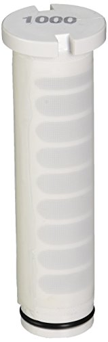 Rusco FS-1-1000ST Sediment Trapper Polyester Replacement Filter