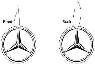 Lufterfrischer Mit Mercedes Autologo Auto