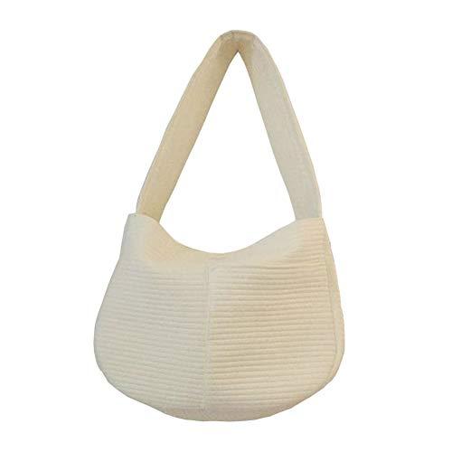 Hzhaodasi Pet Carrier Hand Free Dog & Cat Sling Bag Lightweight Backpack Portable Outdoor Shoulder Carrier Bag